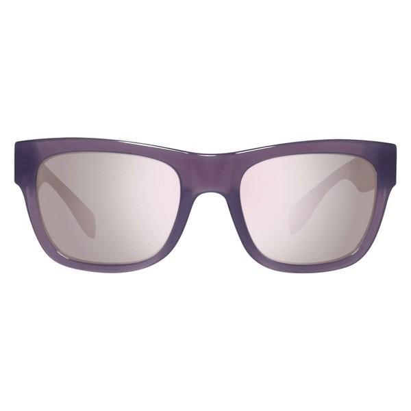 Solbriller til kvinder Guess GU7440-5478C