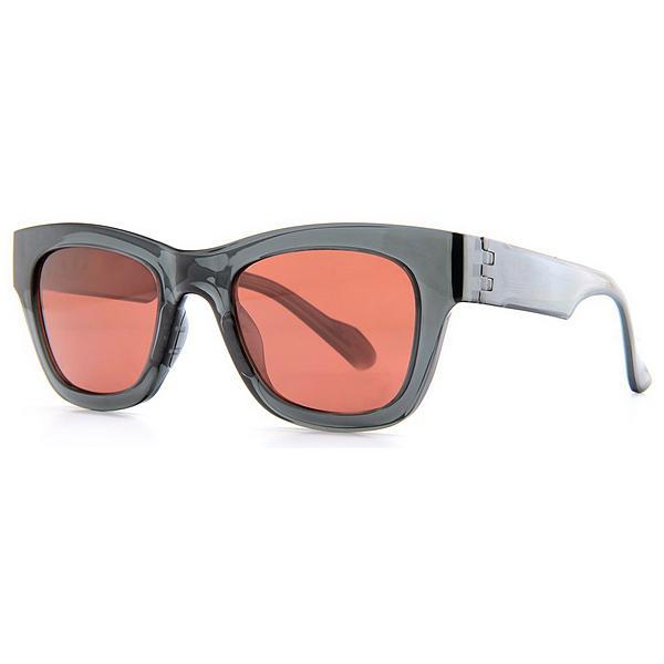 Solbriller Adidas AOG003-070-000