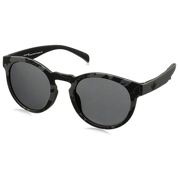 Solbriller Adidas AOR009-143-070