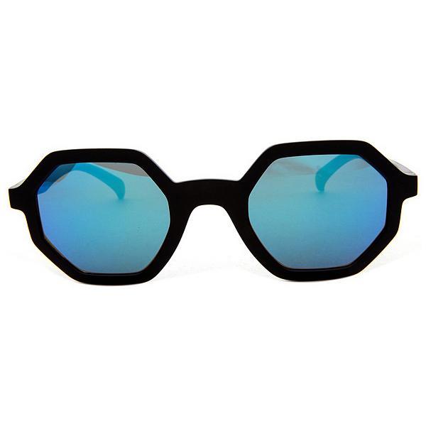 Solbriller Adidas AOR020-009-070