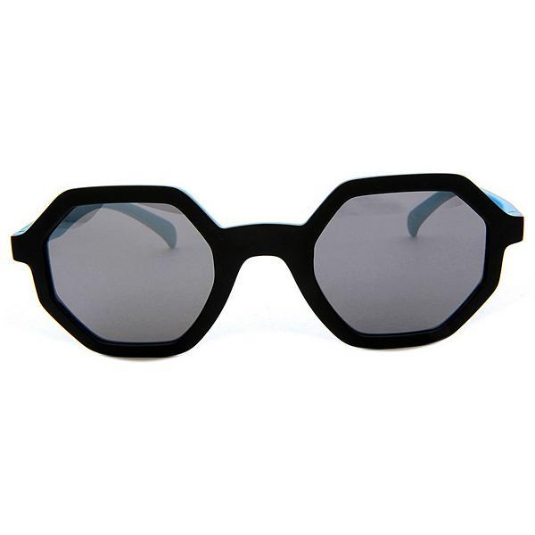 Solbriller Adidas AOR020-009-027
