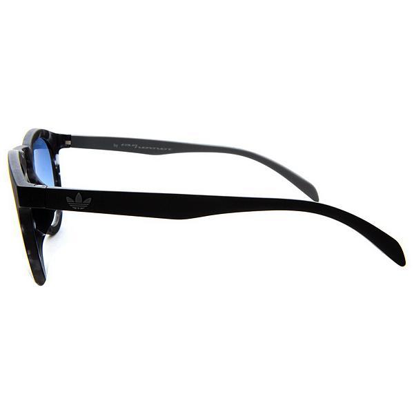 Solbriller Adidas AOR017-153-009