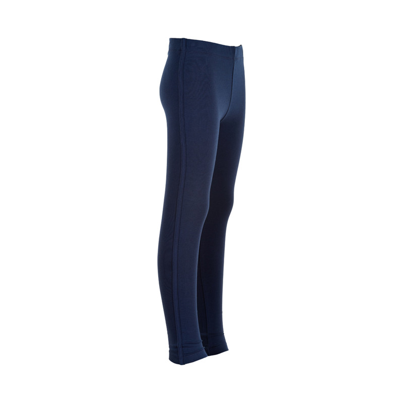 Hummel lina leggings 205910
