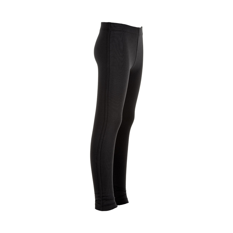 Hummel lina leggings 205910 b