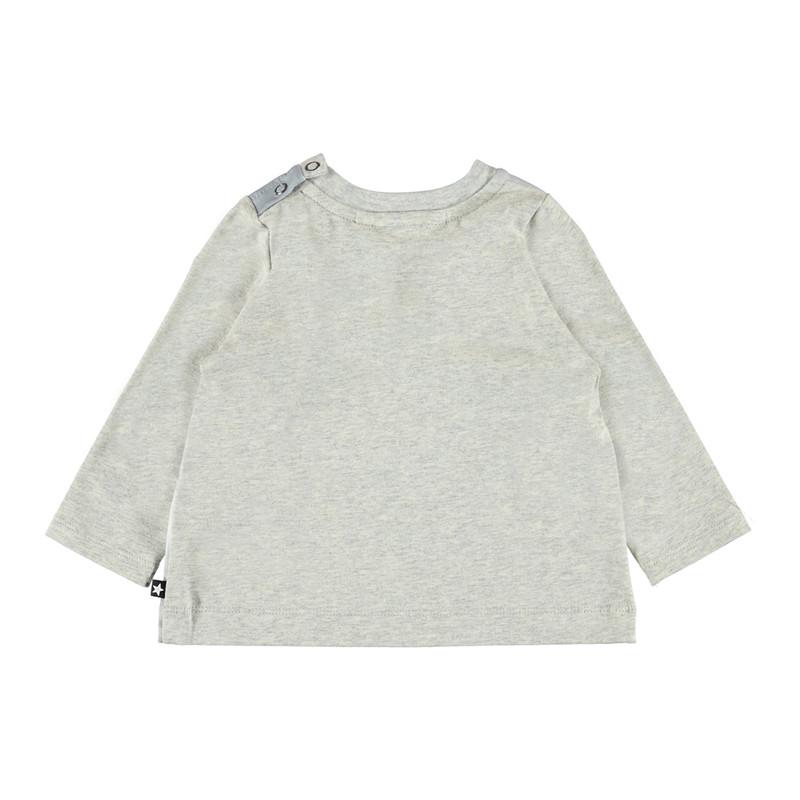 Molo ebby bluse 4w19a402