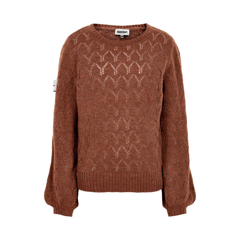 Cost:bart gali pullover 14374