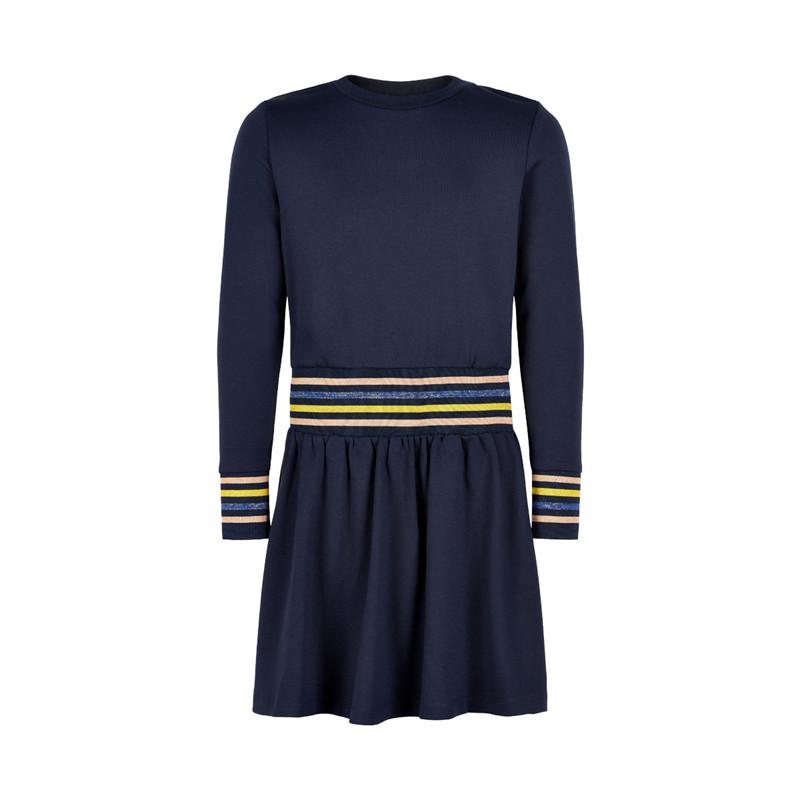The new mallory kjole tn2511
