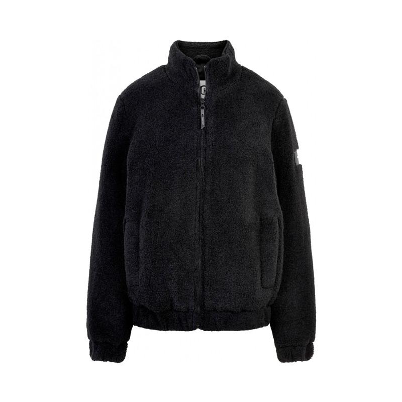 Cost:bart glain jakke 14295