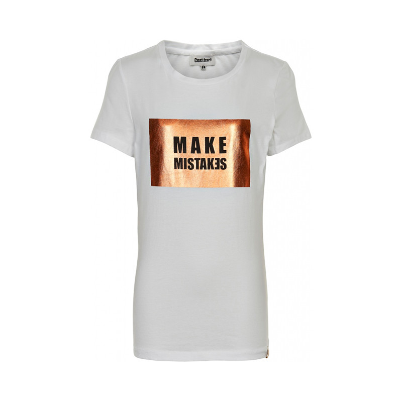 Cost:bart glenna t-shirt 14369 s