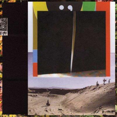 Bon Iver - I,I - Vinyl / LP