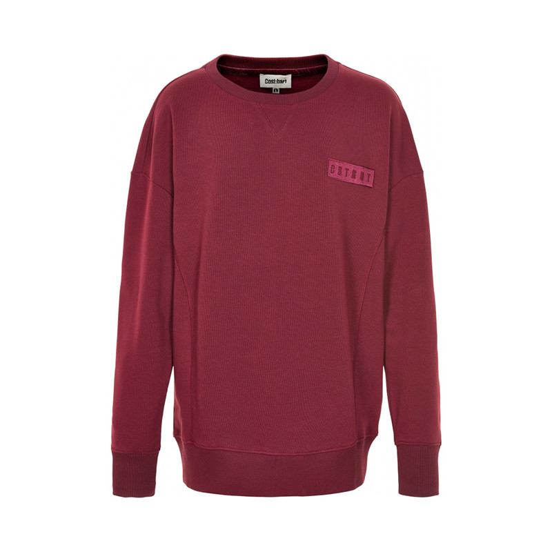 Cost:bart gabriel sweatshirt 14406