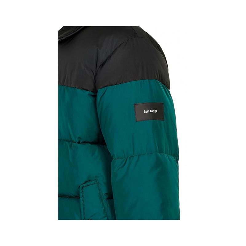Cost:bart griff jakke 14427