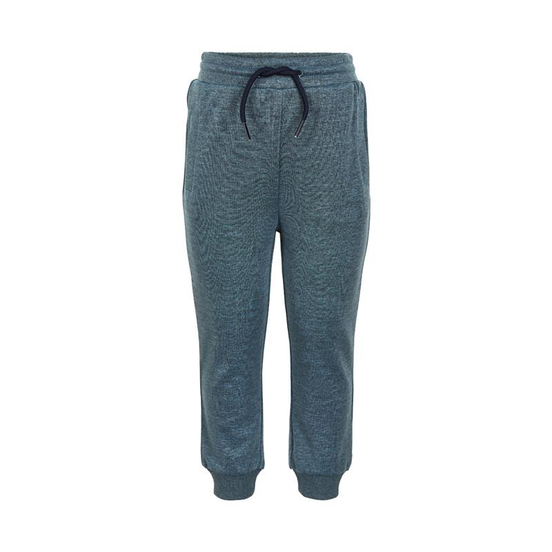 Minymo sweat bukser 131099