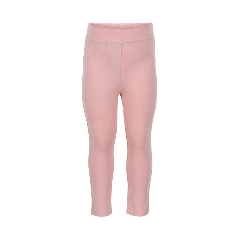 Minymo leggings 121107