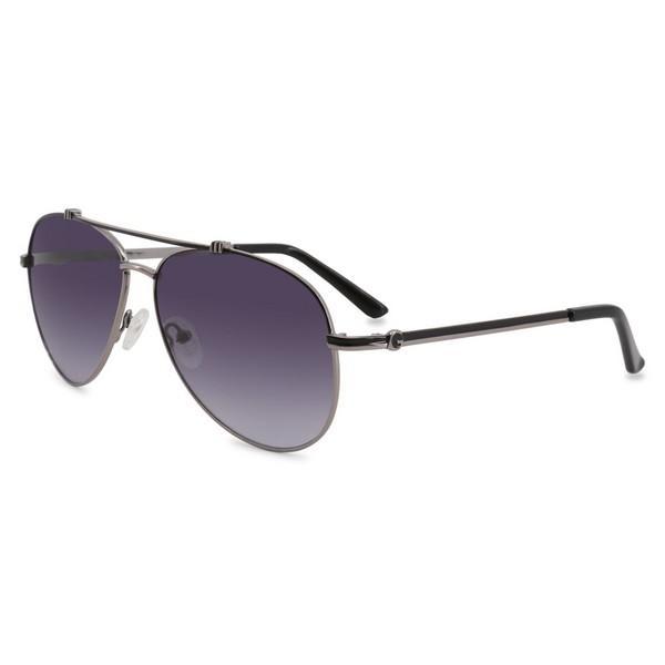 Solbriller til kvinder Guess GG1140-08B