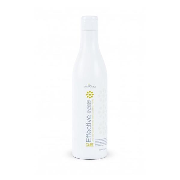 Shampoo til seborisk eksem Effective Care Light Irridiance (500 ml)