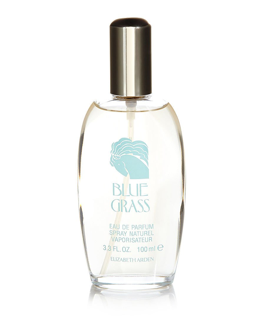 Blue Grass - 100 ml - Edp