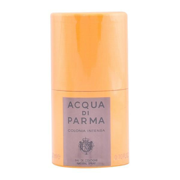 Herreparfume Colonia Intensa Acqua Di Parma EDC (20 ml)