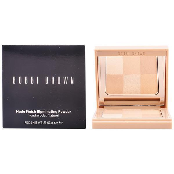 Rouge Nude Finish Bobbi Brown