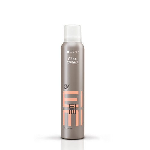 Wella EIMI Dry Me, 65ml mini