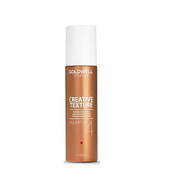 Goldwell Creative Texture Unlimitor, 150 ml (Ny)