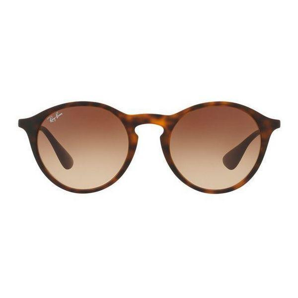 Solbriller Ray-Ban RB4243 865/13 (49 mm)