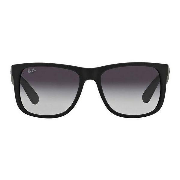 Solbriller Ray-Ban RB4165 601/8G (55 mm)