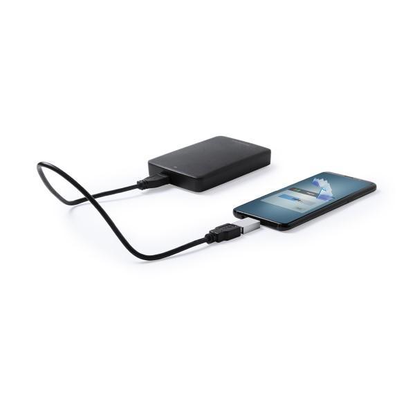 USB 3.0 til USB-C-adapter 145773
