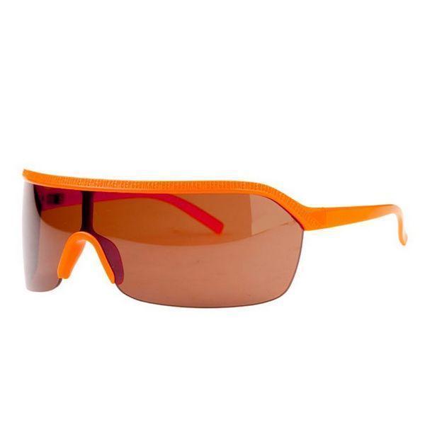Solbriller Bikkembergs BK-50304