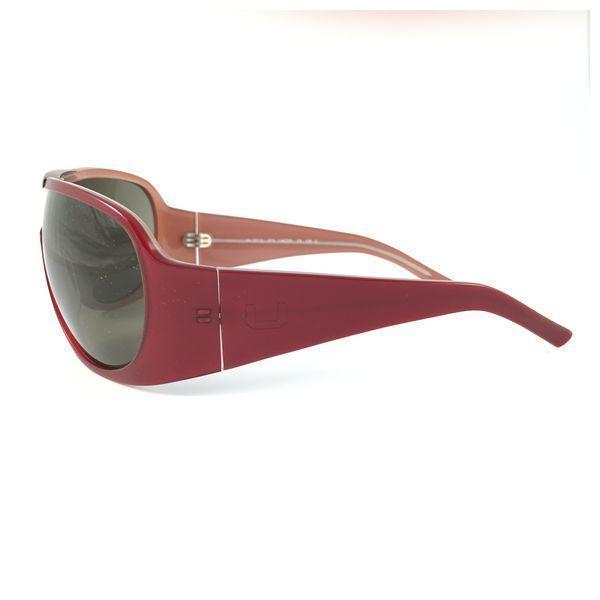 Solbriller til kvinder Adolfo Dominguez UA-15113-574