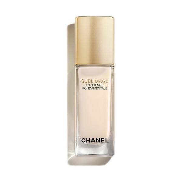 Opstrammende glatte lotion Sublimage L'essence Chanel (40 ml)