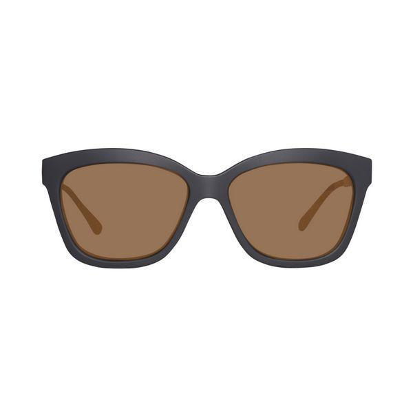 Solbriller til kvinder Benetton BE988S01