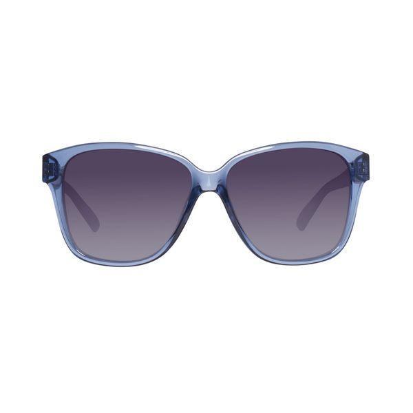 Solbriller til kvinder Benetton BE952S03