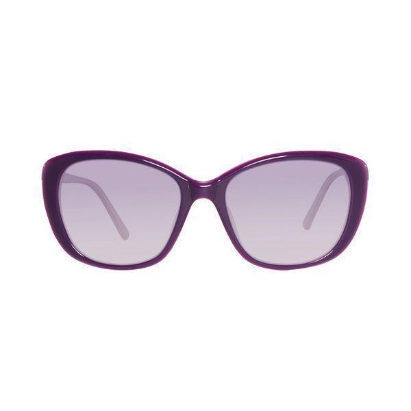 Solbriller til kvinder Benetton BE955S03