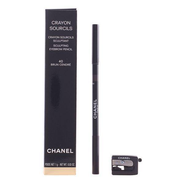 Øjenbrynsblyant Chanel