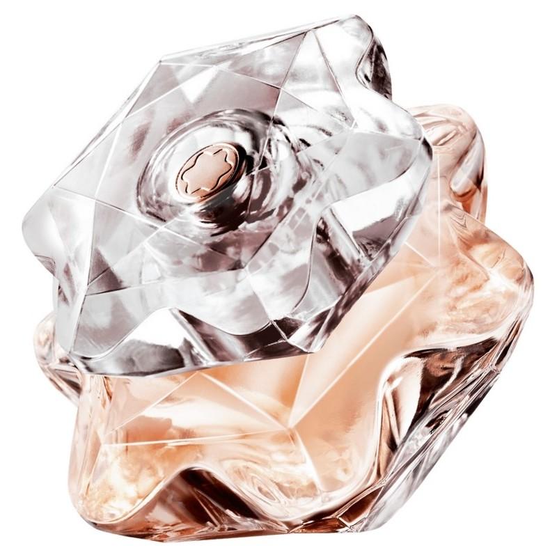 Mont Blanc Lady Emblem EDP 50 ml (US)