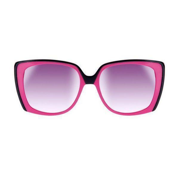 Solbriller til kvinder Miss Sixty MX544S-05Z