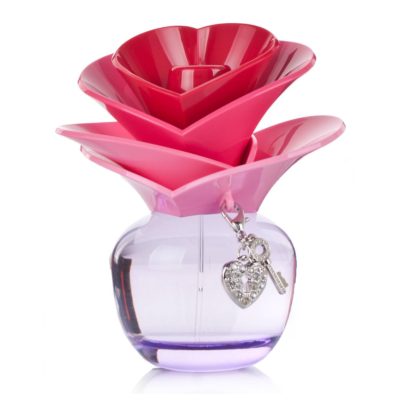Someday - 50 ml Edp