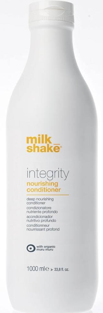 Milk_shake Integrity Nourishing Conditioner 1000 ml (U)