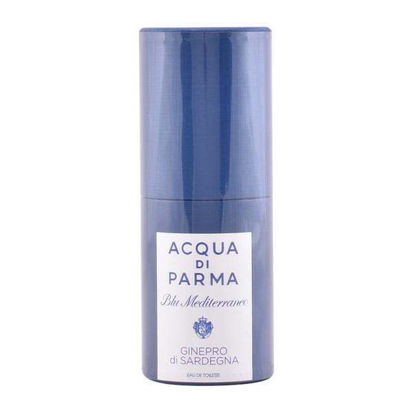 Unisex parfume Blu Mediterraneo Ginepro Di Sardegna Acqua Di Parma EDT (30 ml)