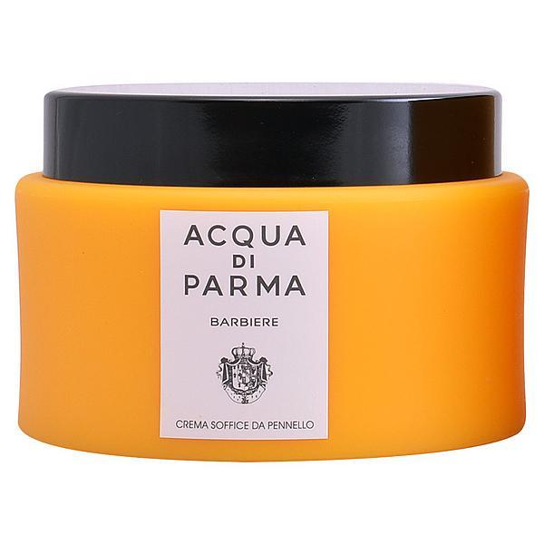 Creme de Barbear com Pincel Collezione Barbiere Acqua Di Parma (125 g)
