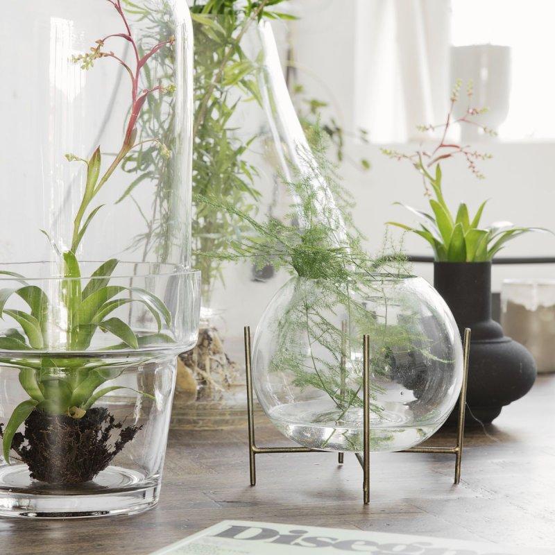 House Doctor - Ada Vase Medium