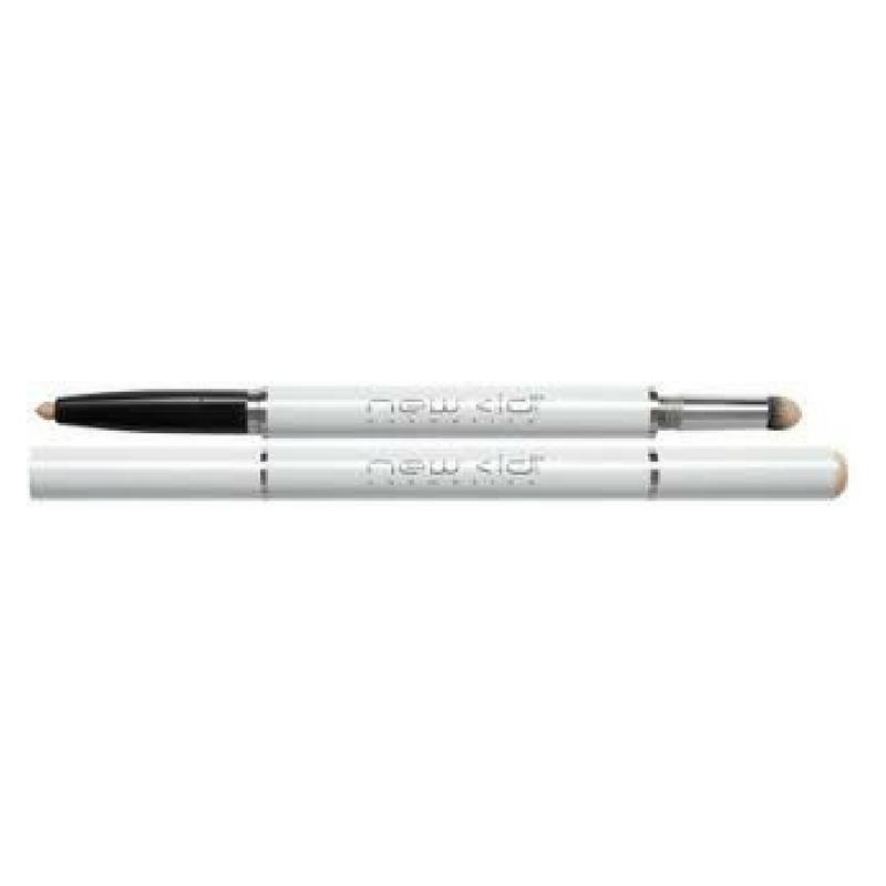 New Cid i-Open Eyeliner And Under Eye Concealer 0,4 g - Medium (U)