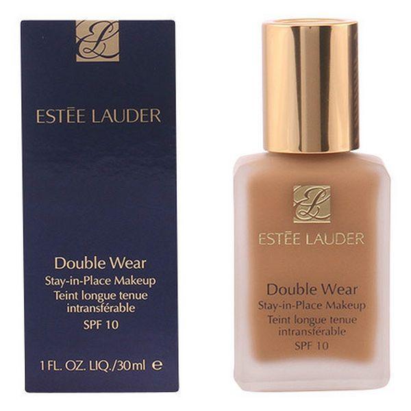 Flydende makeup foundation Estee Lauder 78810
