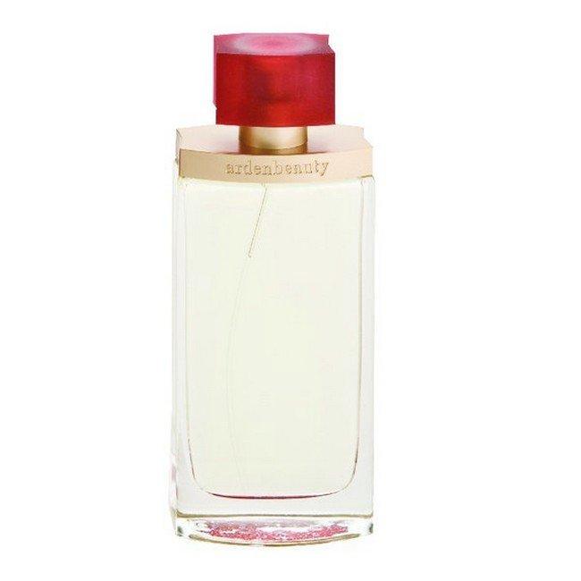 Beauty - 100 ml - Edp