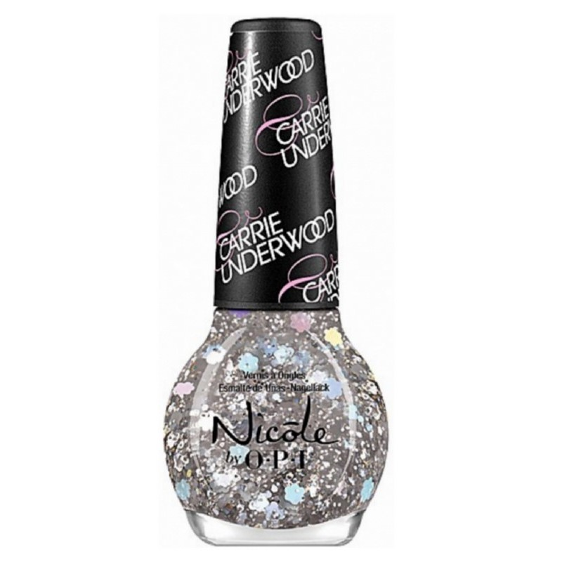 OPI Neglelak Party Bus NI U09 - 15 ml (U)