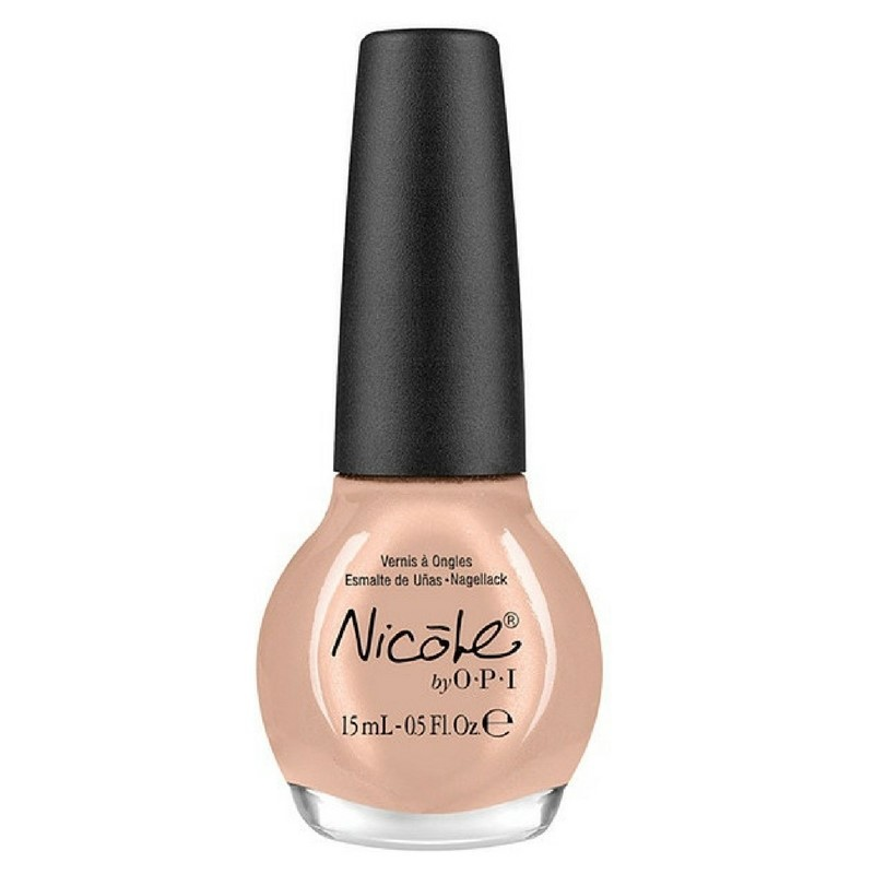 OPI Neglelak You Can! 15 ml (NI 234)