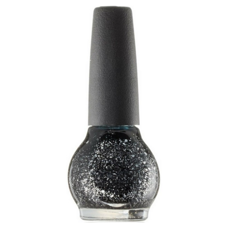 OPI Neglelak Luke Of The Draw NI F10 - 15 ml (U)