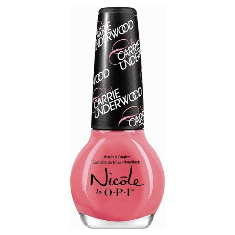 OPI Neglelak Color Me Country NI U11 - 15 ml (U)