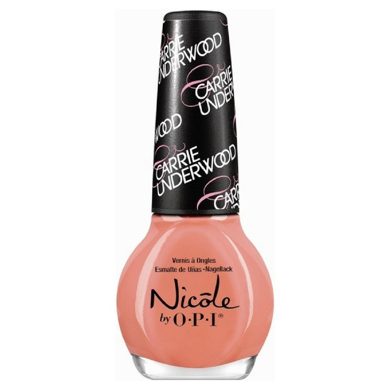 OPI Neglelak Sweet Daisy 15 ml (NI U04)